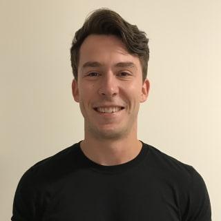 Ben Rombaut profile picture