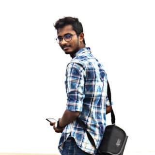 Suhrid profile picture