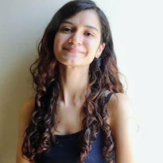 Maru profile picture