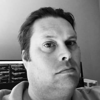 Michael Whitis profile picture