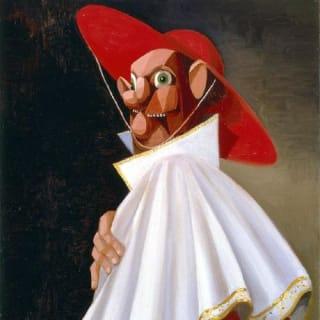 Leschonander profile picture