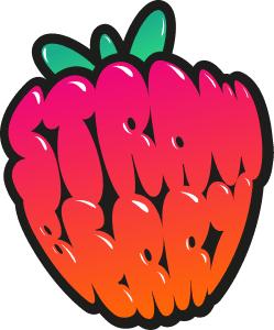 GraphQL library for Python - Strawberry - DEV Community