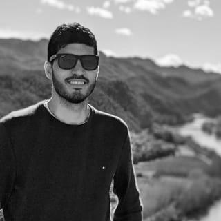 Santiago Prieto profile picture