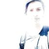 jaimezjacinto profile image