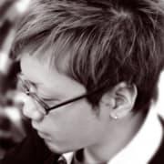 nakajmg profile