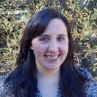 Eve Porcello profile picture