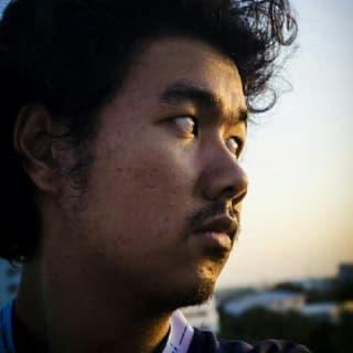 Yothin M profile picture