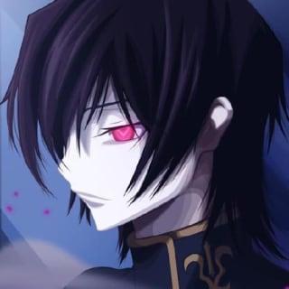 Zexu Knub profile picture