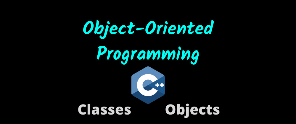 Cover image for Object-Oriented Programming in C++ :  Classes and Objects