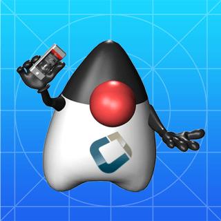 Codename One logo