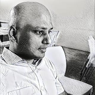 abbazs profile picture