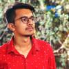 jamesshah profile image