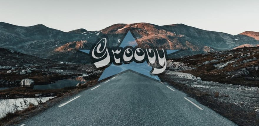 Adoção e Futuro do Groovy