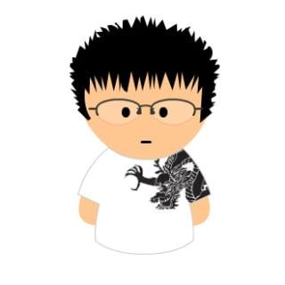Brisbane Web Developer profile picture