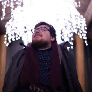 Evan profile picture