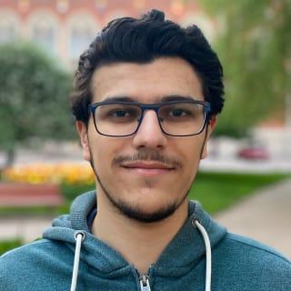 Natig Babayev profile picture