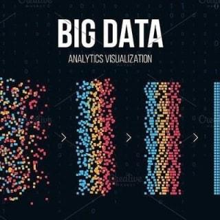 BigdataWorld profile picture