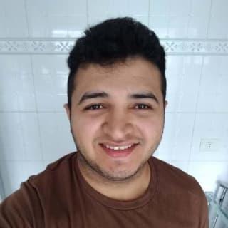Antonio Sousa profile picture