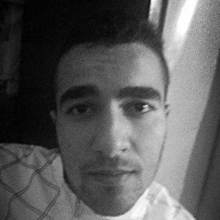Djaballah profile picture