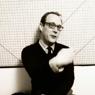 Jeremy Neumann profile picture