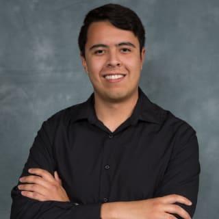 Johnny Meza profile picture