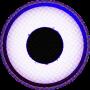 whippingdot profile