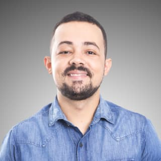 Leandro Augusto profile picture