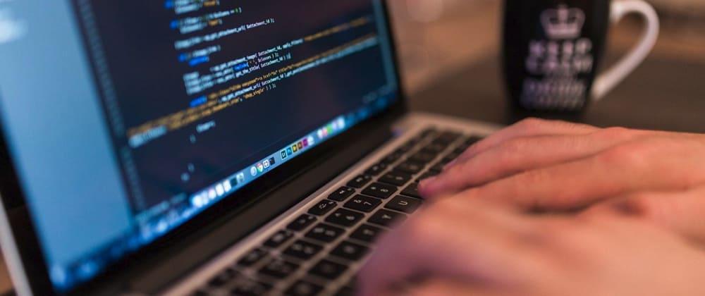 Cover image for ¿Como encontrar un comando ejecutado anteriormente en GNU/Linux?
