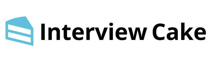 Interview Cake Logo