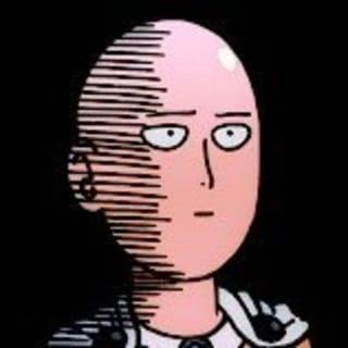 Stigma profile picture