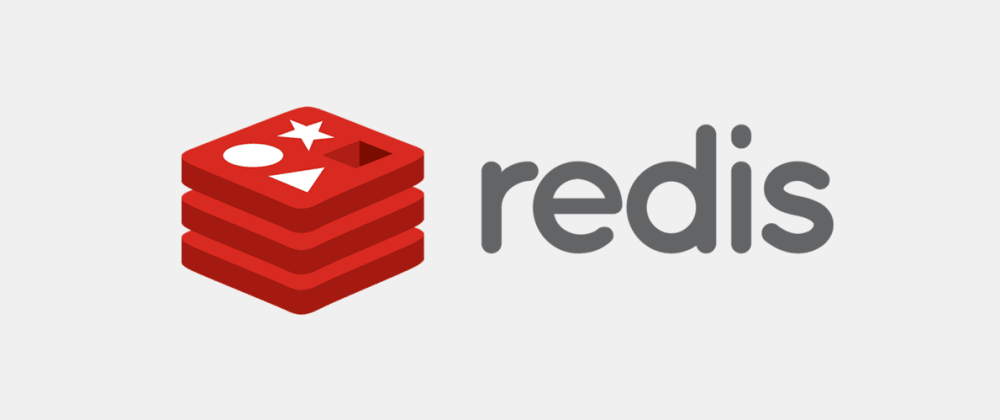 Cover image for What redis is used for?! 10 Things You Can Do with Redis 😱
