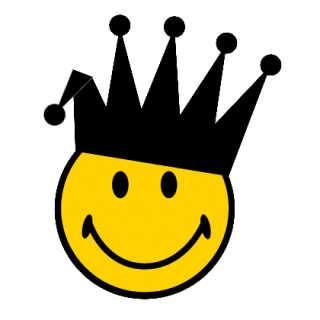 kinghat profile