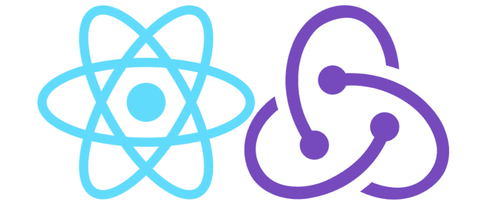 Cover image for React Redux PDF Documentation
