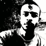 jonathankosgei profile