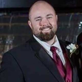 Brendan Cowley profile picture