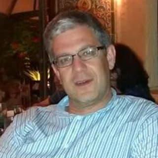 Fernando Tricas García profile picture