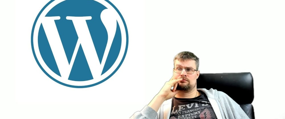 Cover image for How to test your WordPress Plugin on Travis CI