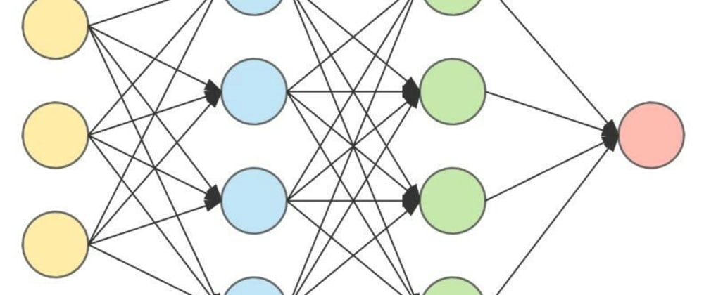 Cover image for How To Learn Machine Learning: For Beginners, by a Beginner