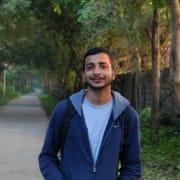 jai_dewani profile