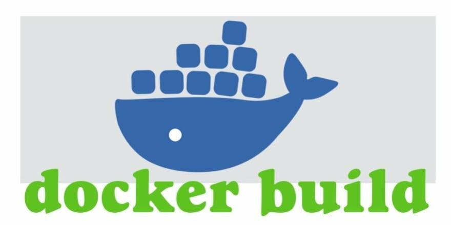 docker-build
