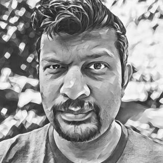 Dhwanit Shah profile picture