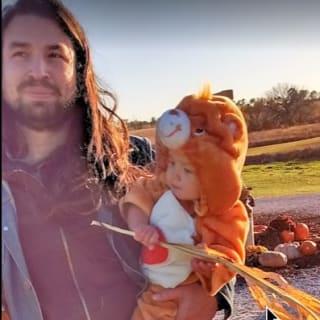 Grant Shangreaux profile picture