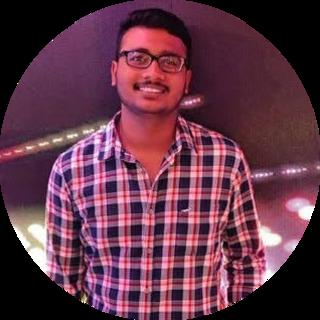 sandeep gottipati profile picture