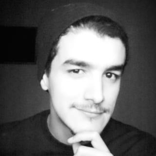 Fayçal Arab profile picture