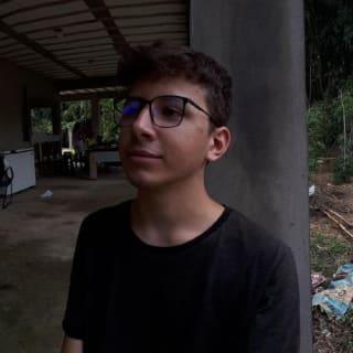 Daniel Santos profile picture