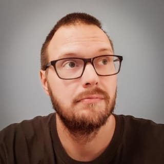 Eetu Tuomala profile picture