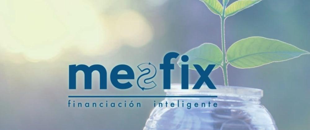 Cover image for L4/Senior developer atMesfix