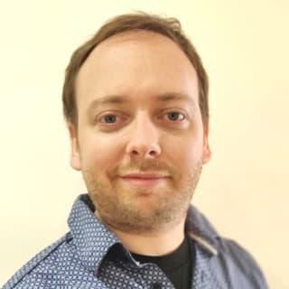 Quentin Delcourt profile picture