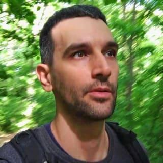 Ivan V. profile picture
