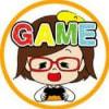 klappleseed profile image